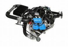 ROTAX SERIE 915IS